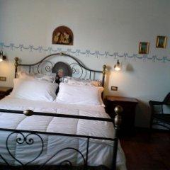 Отель Covo Dell'Arimanno Италия, Дуэ-Карраре - отзывы, цены и фото номеров - забронировать отель Covo Dell'Arimanno онлайн комната для гостей