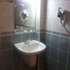 Unver Hotel Турция, Мармарис - отзывы, цены и фото номеров - забронировать отель Unver Hotel онлайн ванная