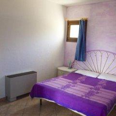 Отель Residence Amarcord Италия, Римини - отзывы, цены и фото номеров - забронировать отель Residence Amarcord онлайн удобства в номере