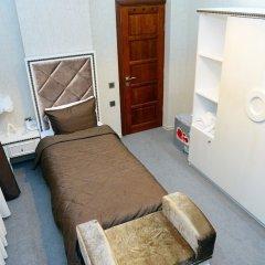 Maestro Hotel комната для гостей фото 13