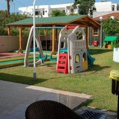 Lymberia Hotel - All-Inclusive детские мероприятия фото 2