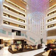 Отель JW Marriott Cannes Франция, Канны - 2 отзыва об отеле, цены и фото номеров - забронировать отель JW Marriott Cannes онлайн питание фото 2
