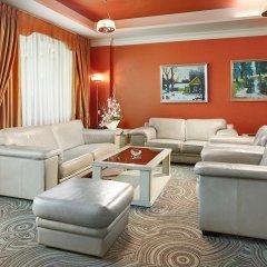 Виктория Отель комната для гостей фото 5