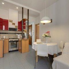 Отель Appartamento Porta Rossa 2.0 в номере фото 2