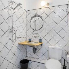 Hostel Alex 2 София ванная фото 2
