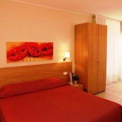 Hotel Majorca комната для гостей фото 5