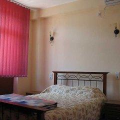 Гостиница Зюйд комната для гостей