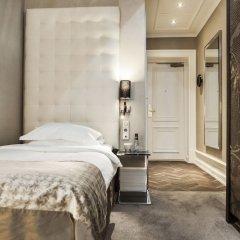 Отель Elite Plaza Hotel Göteborg Швеция, Гётеборг - 1 отзыв об отеле, цены и фото номеров - забронировать отель Elite Plaza Hotel Göteborg онлайн фото 7