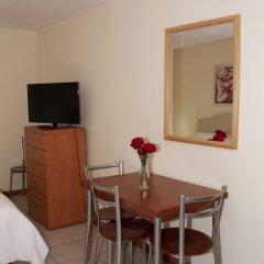 Отель Alloggio Ai Tre Ponti Италия, Венеция - 1 отзыв об отеле, цены и фото номеров - забронировать отель Alloggio Ai Tre Ponti онлайн фото 17