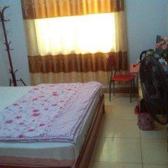 Red Maple Hotel- Jiujiang комната для гостей фото 5