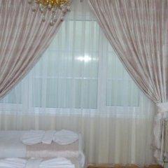 Karakoy Port Hotel удобства в номере