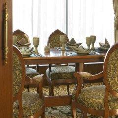 Отель Pullman Khon Kaen Raja Orchid Таиланд, Кхонкэн - отзывы, цены и фото номеров - забронировать отель Pullman Khon Kaen Raja Orchid онлайн удобства в номере фото 2