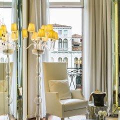 Отель Palazzina Grassi Венеция фото 9