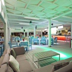 Q Spa Resort Турция, Сиде - отзывы, цены и фото номеров - забронировать отель Q Spa Resort онлайн питание