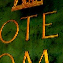 Отель Roma Италия, Болонья - отзывы, цены и фото номеров - забронировать отель Roma онлайн сауна