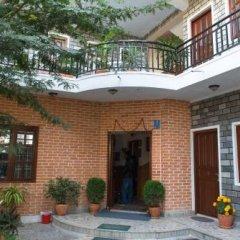 Отель The Third Eye Inn Непал, Покхара - отзывы, цены и фото номеров - забронировать отель The Third Eye Inn онлайн фото 4