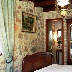 Отель Casa Di Veneto удобства в номере