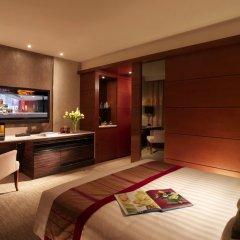 Nathan Hotel комната для гостей фото 2