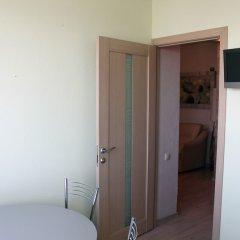 Апартаменты Sacvoyage Apartment on Prospekt Lenina, 6 удобства в номере
