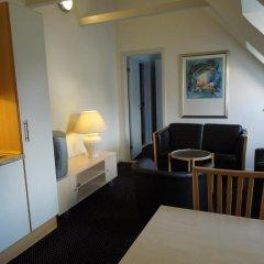 Отель Aarhus City Apartments Дания, Орхус - отзывы, цены и фото номеров - забронировать отель Aarhus City Apartments онлайн фото 22
