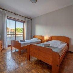 Отель House and People - Vasco da Gama фото 4