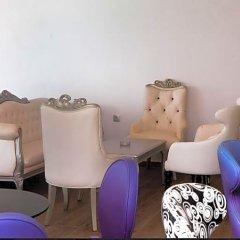 Отель Sunrise apartments rodos Греция, Родос - отзывы, цены и фото номеров - забронировать отель Sunrise apartments rodos онлайн фото 5