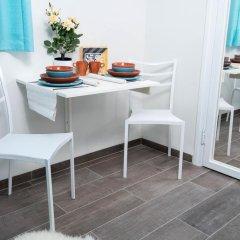 Blue Sky Израиль, Хайфа - отзывы, цены и фото номеров - забронировать отель Blue Sky онлайн комната для гостей фото 3