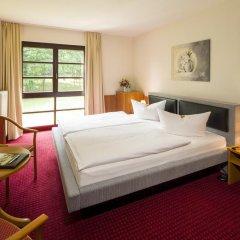 Отель Kim Im Park Дрезден фото 12