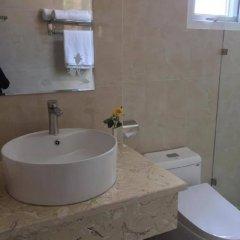 Queen Villa Hotel Далат фото 3