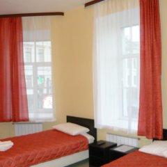 Гостиница Bridge Inn в Санкт-Петербурге 7 отзывов об отеле, цены и фото номеров - забронировать гостиницу Bridge Inn онлайн Санкт-Петербург комната для гостей фото 4