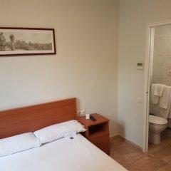 Отель Bcn Urban Hotels Bonavista комната для гостей фото 11