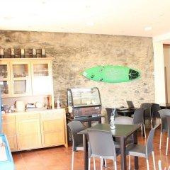 Hotel Vila Bela Машику интерьер отеля фото 2