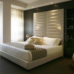 Отель Dory & Suite Риччоне комната для гостей