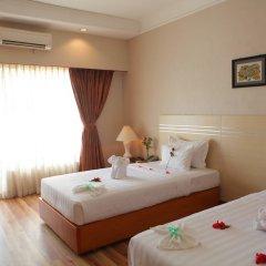 Отель Memory Hotel Nha Trang Вьетнам, Нячанг - отзывы, цены и фото номеров - забронировать отель Memory Hotel Nha Trang онлайн детские мероприятия