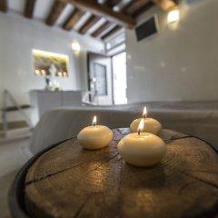 Отель Studio Frari Wifi R&R Италия, Венеция - отзывы, цены и фото номеров - забронировать отель Studio Frari Wifi R&R онлайн фото 3