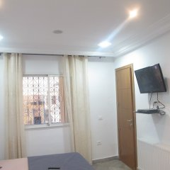 Triplex - Sidi Bou Said in Tunis, Tunisia from 93$, photos, reviews - zenhotels.com guestroom photo 2
