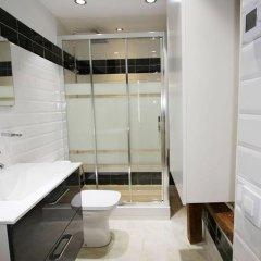 Отель Madrid Suites Chueca ванная