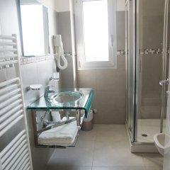 Отель Residence Albachiara ванная фото 2