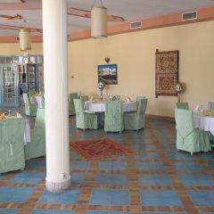 Отель Le Riad Salam Zagora Марокко, Загора - отзывы, цены и фото номеров - забронировать отель Le Riad Salam Zagora онлайн помещение для мероприятий фото 2