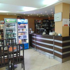 Отель Meteor Family Hotel Болгария, Чепеларе - отзывы, цены и фото номеров - забронировать отель Meteor Family Hotel онлайн фото 20