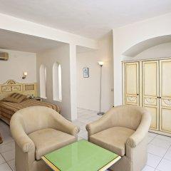 Отель Salmakis Resort & Spa комната для гостей