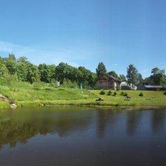 Мини-Отель Шувалоff фото 6
