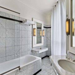 Le Dokhan's, a Tribute Portfolio Hotel, Paris ванная
