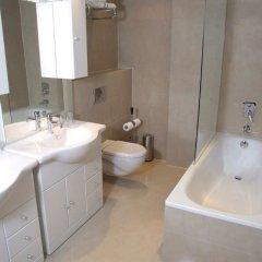 Hotel ATLAS Residence ванная фото 2