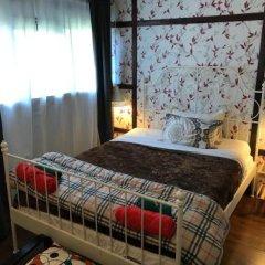 Гостиница Viking в Тихвине отзывы, цены и фото номеров - забронировать гостиницу Viking онлайн Тихвин комната для гостей фото 3