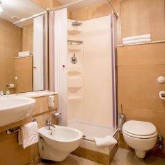 Amalia Vaticano Hotel комната для гостей фото 5