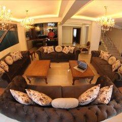 Elite Marmara Bosphorus Suites Турция, Стамбул - 2 отзыва об отеле, цены и фото номеров - забронировать отель Elite Marmara Bosphorus Suites онлайн фото 3