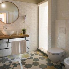 Отель Alfieri9 ванная