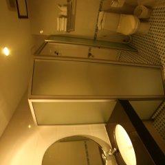 Отель Pro Andaman Place сейф в номере