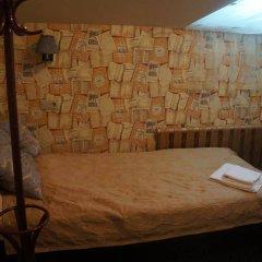 Гостиница Титул в Нижнем Новгороде 5 отзывов об отеле, цены и фото номеров - забронировать гостиницу Титул онлайн Нижний Новгород сейф в номере